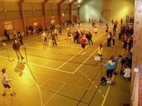 badminton_2012-56