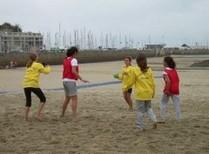 beach-300x221