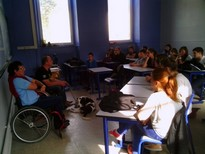 handicap-2