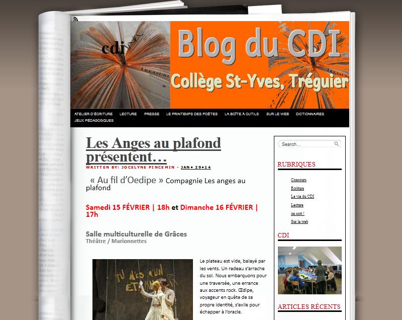 blogcdi
