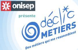 declic_metiers