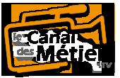 logo_le_canal_des_metiers