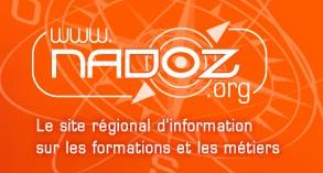 logo_nadoz