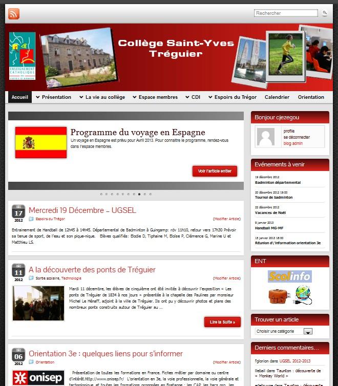 site_college