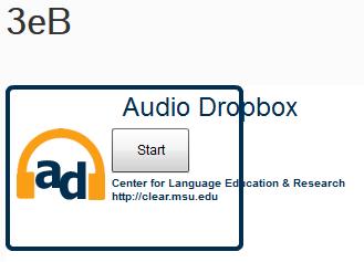 audiodropbox1